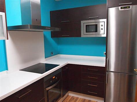 cocinas pvc cocinas famara muebles de cocinas en