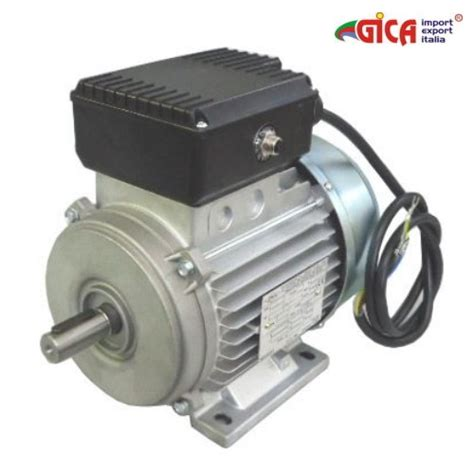 Motor Electric 1 5 Kw Pret by Gica Produse