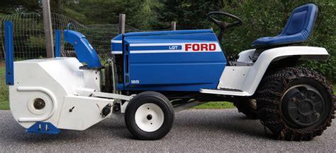 isavetractors  source  kohler  engine parts  vintage garden tractor restoration
