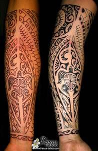 Tatouage Prenom Avant Bras Homme : tatouage maorie avant bras dessin ~ Melissatoandfro.com Idées de Décoration