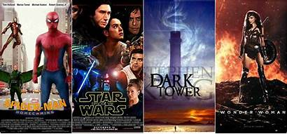 Hollywood Movies Czech Dubbed