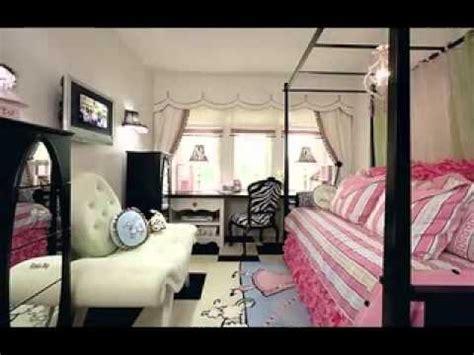 3 Diy Inspired Room Decor Ideas by Diy Themed Room Decorating Ideas