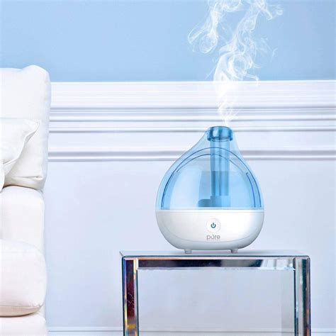 best cool mist humidifier best cool mist humidifier reviews humidity helper