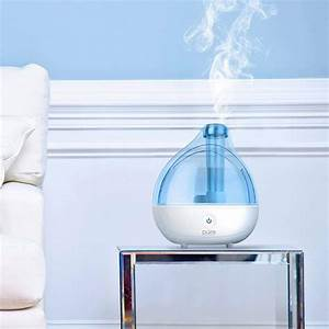 Cool Mist  Manual For Walgreens Cool Mist Humidifier