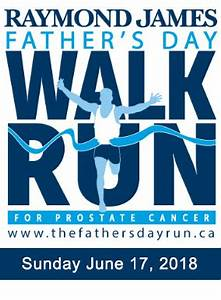 Home | The Fathers Day Run for Prostate Cancer | Research ...