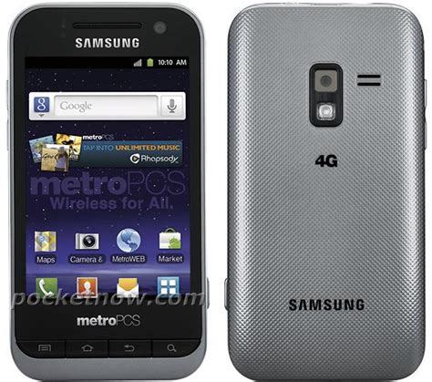 metro pcs phones on in samsung conquer 4g metropcs labeled upcoming metropcs