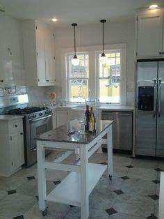 curtis kitchen design curtis rehab addict minnehaha basement bar ariel 3541