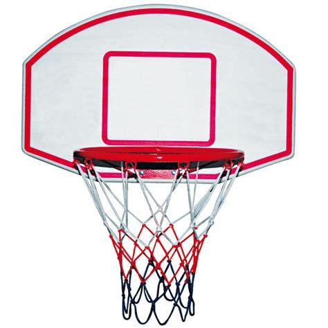 panneau de basket panneau de basket mural trouvez le meilleur prix sur
