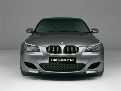 bmw e60 images bmw m5 e60 picture 10068 bmw photo gallery carsbase