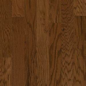 millstead oak mink 1 2 in thick x 5 in wide x random With milstead flooring