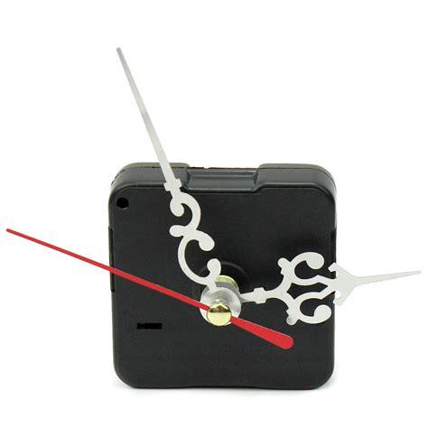 mecanisme pour horloge murale achetez en gros artisanat horloge kits en ligne 224 des grossistes artisanat horloge kits chinois