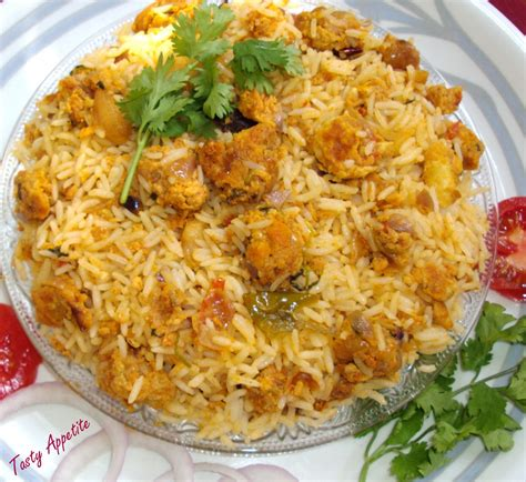 biryani indian cuisine egg biryani tasty appetite