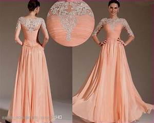 elegant cocktail dresses for wedding guests naf dresses With long formal wedding guest dresses