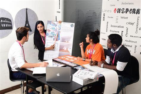 interior design degree  interior design courses