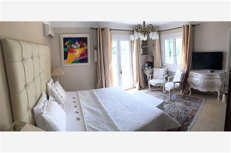 chambre d hotes 06 chambre vue mer paul de vence chambres d 39 hotes 06