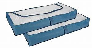 Aufbewahrung Für Bettdecken : unterbett aufbewahrung preisvergleiche erfahrungsberichte und kauf bei nextag ~ Markanthonyermac.com Haus und Dekorationen
