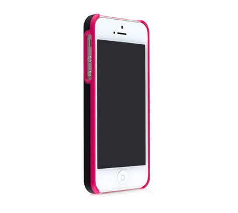 uncommon colors uncommon un colors black pink iphone 5s skroutz gr