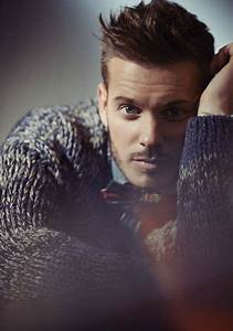 1000+ images about M Pokora on Pinterest | Canon, Ink and French