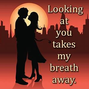 CUTE LOVE QUOTES TO MAKE YOUR GIRLFRIEND SMILE image ...