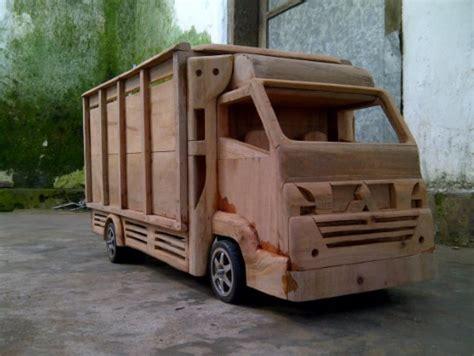 Pertama kita print dulu gambar atau model cara saya membuat sasis miniatur truk rc sederhana. 25+ Trend Terbaru Sketsa Ukuran Miniatur Truk Canter - AsiaBateav