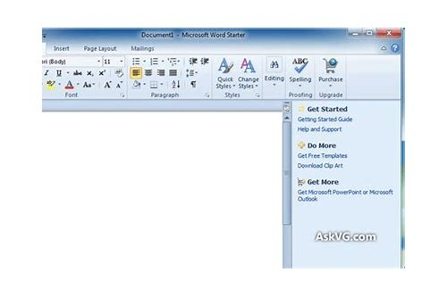 baixar oficial do microsoft office 2010 full version