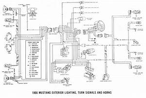1977 ford truck alternator diagram imageresizertoolcom With 1977 ford truck wiring diagrams further 1978 ford f 150 wiring diagram