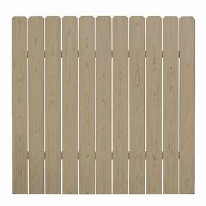 home depot hog wire fence Quotes