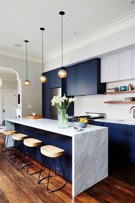 contemporary kitchen island designs modern kitchen decor bm furnititure 5723