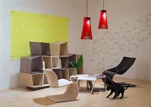 Saba Italia Händler : efi bookshelves cubes bookshelves regale von piegatto architonic ~ Frokenaadalensverden.com Haus und Dekorationen