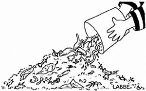 Ratten Im Kompost : im garten der kompost zzzebra das web magazin f r ~ Lizthompson.info Haus und Dekorationen
