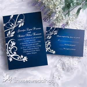wedding invitations 1 modern wedding invitation ideas shutterswv modern wedding