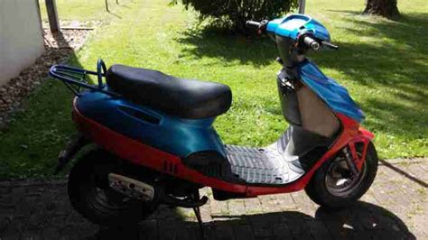 roller 25 km h gebraucht motorroller 25 km h gebraucht bestes angebot roller