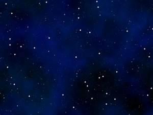 XNA : Créer un mini jeu type Asteroid - partie 1 ...
