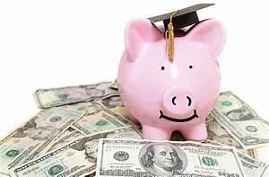Tax Credits for College Expenses