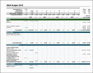 free expense reimbursement form template 10 expense claim form template sampletemplatess