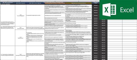 nist 800 171 ssp nist 800 171 compliance solutions