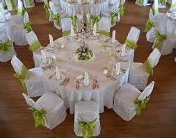 Tischdeko Runder Tisch Hochzeit : bildergebnis f r tischdeko runder tisch hochzeit blumen pinterest wedding table ~ Orissabook.com Haus und Dekorationen