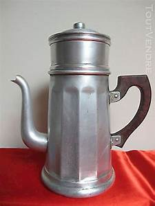 Cafetiere A L Ancienne : poign e porte ancienne porcelaine clasf ~ Premium-room.com Idées de Décoration