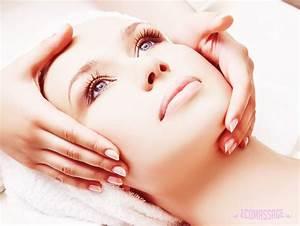 Крема против морщин и овала лица