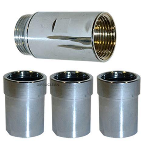 embout robinet cuisine embouts robinet lave linge magnétique anti tartre aimant contre le calcaire de robinetterie