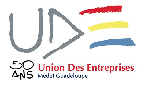 organisation bureau d 騁ude fedom fédération des entreprises des outre mer
