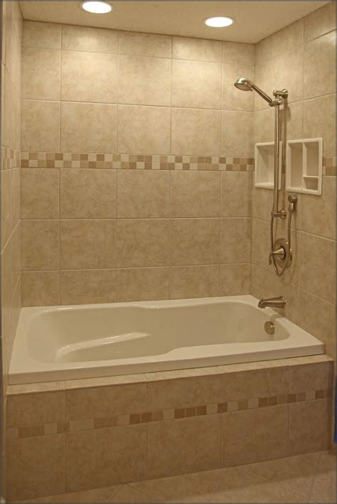 bathroom tile colour ideas small bathroom design ideas come with neutral bathroom