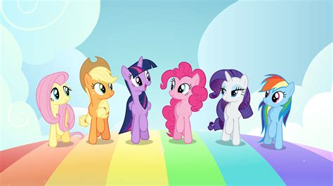 pony   friendship magic fun arrives