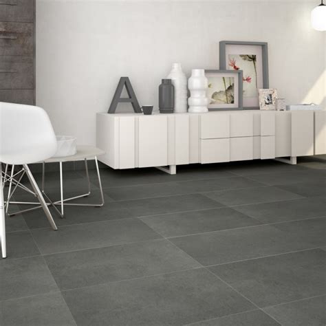 bathroom tiled walls design ideas grey porcelain floor tiles direct tile warehouse