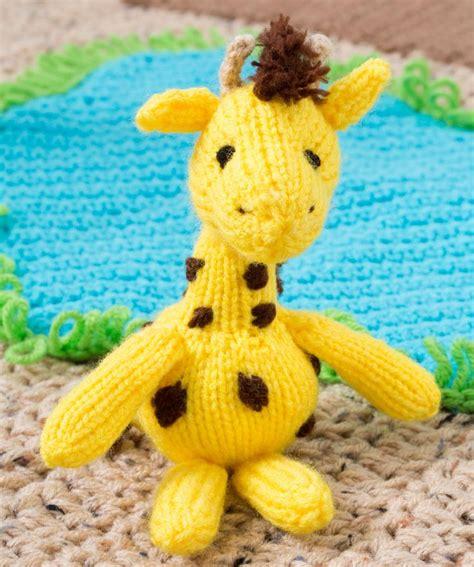 m 225 s de 25 ideas 250 nicas sobre jirafa tejida al crochet en modelo de jirafa de