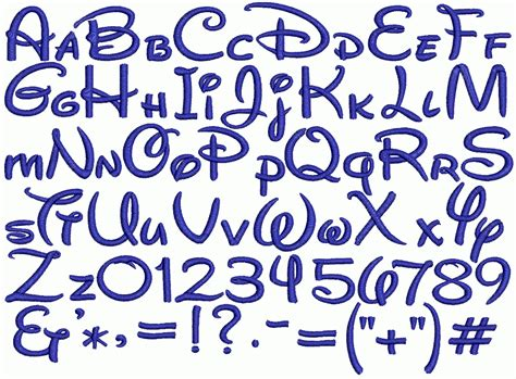 alphabet letters in different styles alphabet letters in different styles to print theveliger