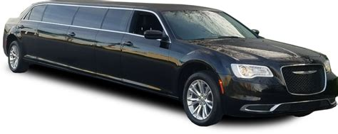 Limo Service Bakersfield by Fleet Bakersfield Limousine And Transport