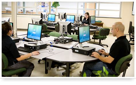 Oit Help Desk Hours by Rivier Information Technology