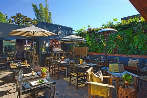 What Is A Patio by The Patio Restaurant Development Hospitality Ani