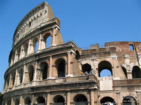 ancient colosseum 1280x960
